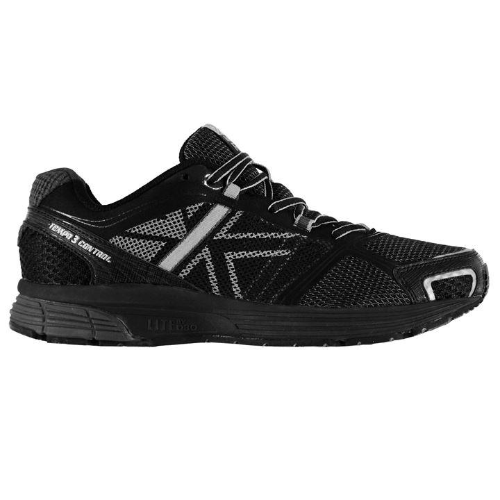 running trainers 360 view play video zoom MHYZSFS