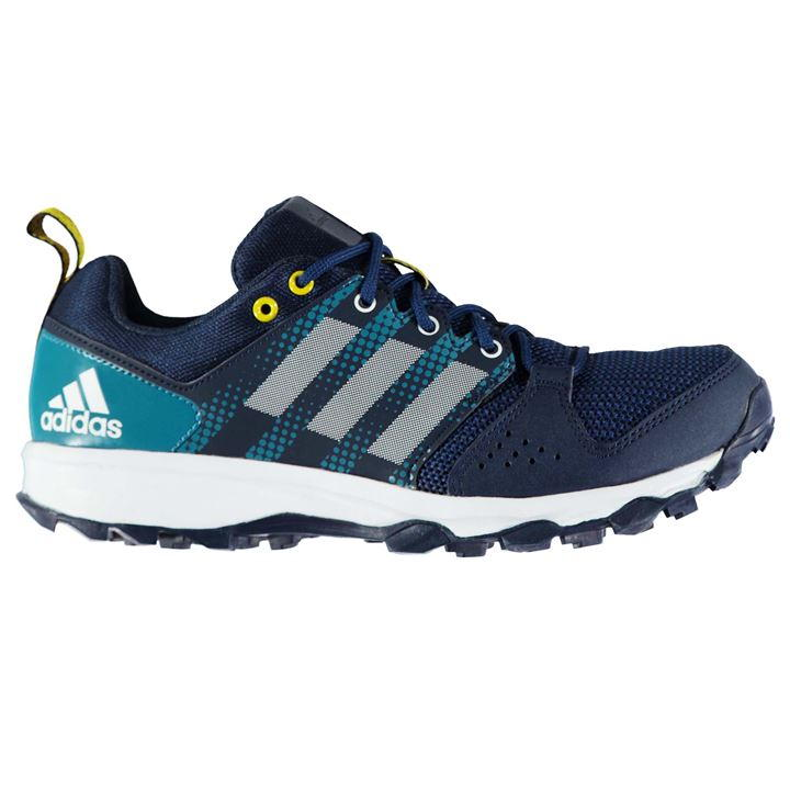running trainers 360 view play video zoom RSVOKHY