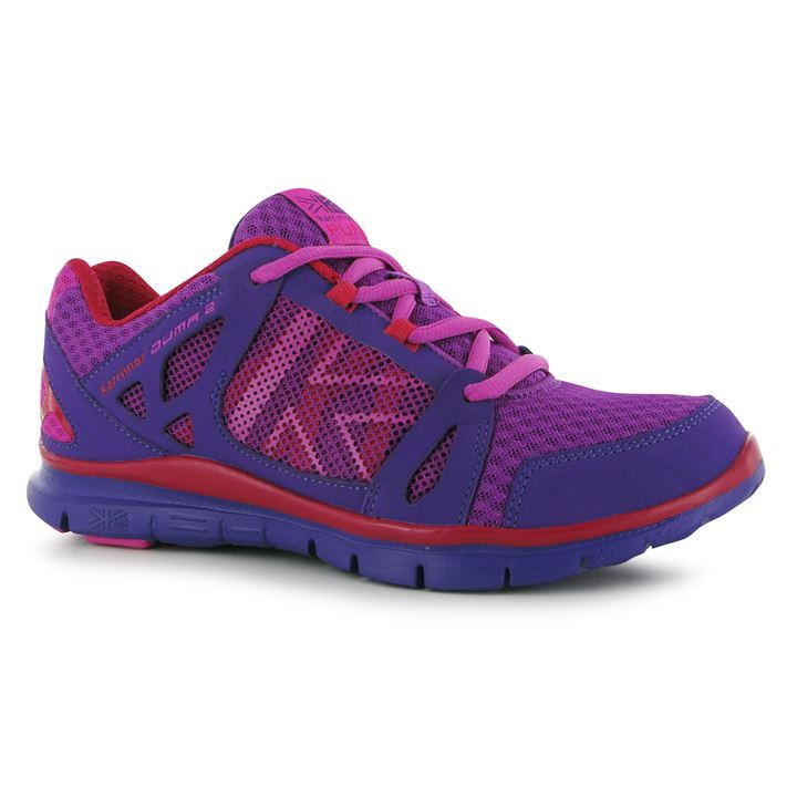 running trainers karrimor | karrimor duma 2 ladies running shoes | running shoes QONIEYY
