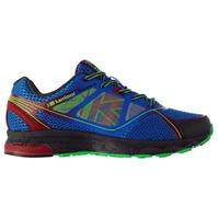 running trainers karrimor tempo 4 mens running shoes HLIVDNL