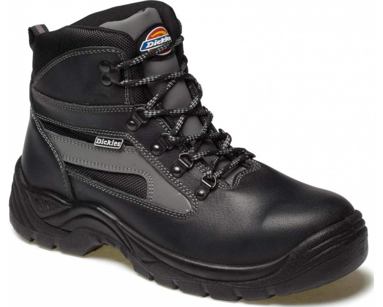 safety boots dickies severn safety boot (sizes 4-14) ULVCGUP