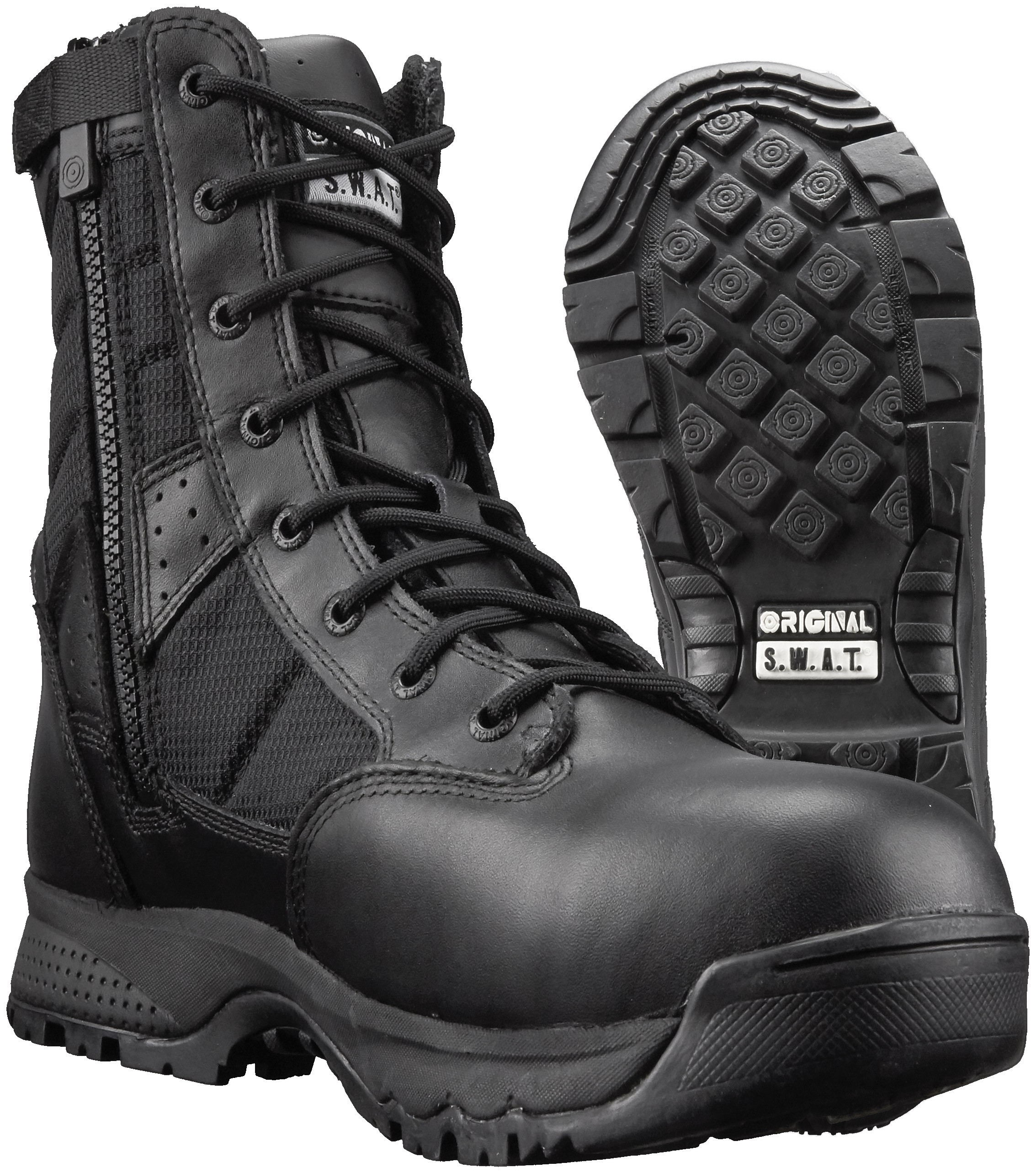 safety boots metro 9u0027u0027 wp sz safety ATMOYXH