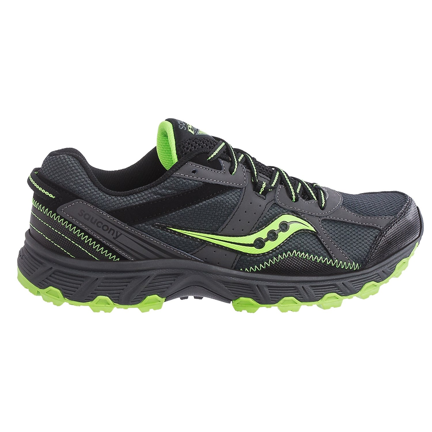 Saucony running shoes – choose the best one