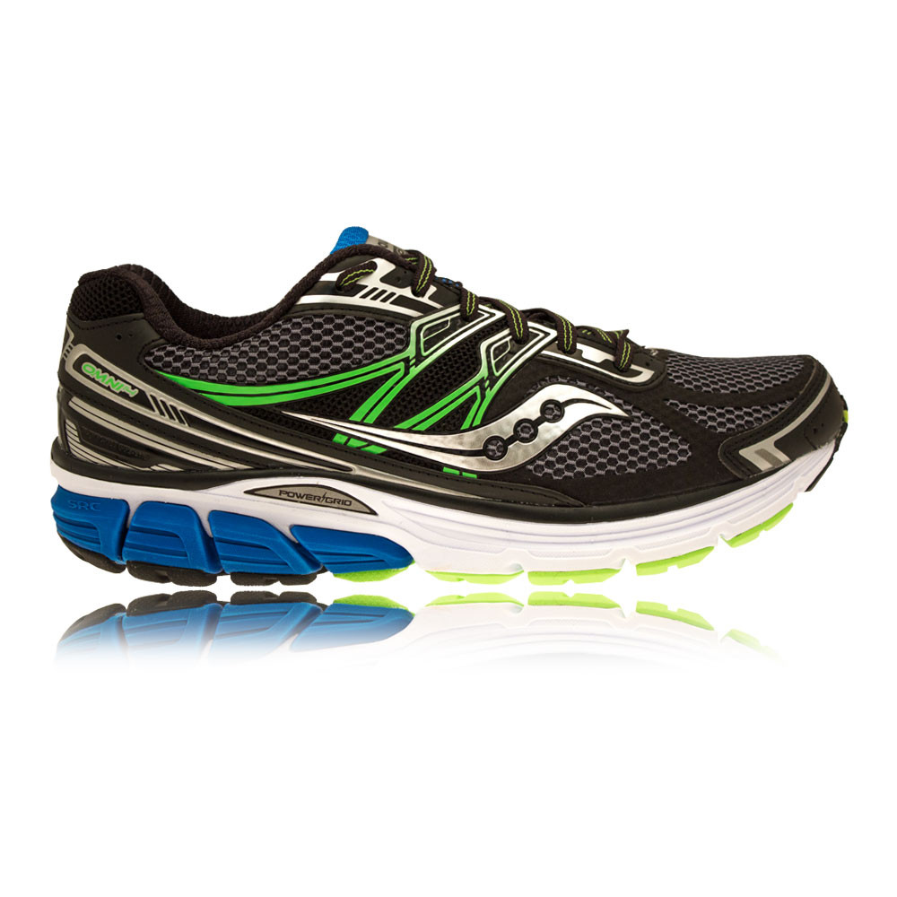 saucony running shoes saucony omni 14 running shoes ... XNTNUAU