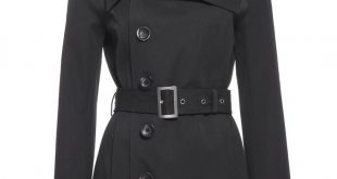 saxony | womenu0027s jackets ladies coats (a favourite repin of vip fashion  australia www. DQGIIOQ
