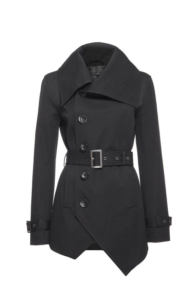 Wide range of variety of ladies coats