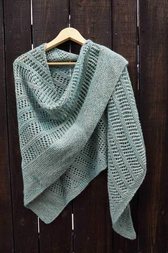 Shawl Patterns blue paris shawl toujours knitting project shared on the loveknitting  community GKEACFM