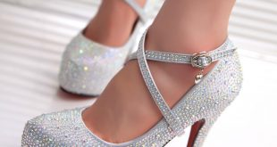 silver pumps aeproduct.getsubject() QTARGJN