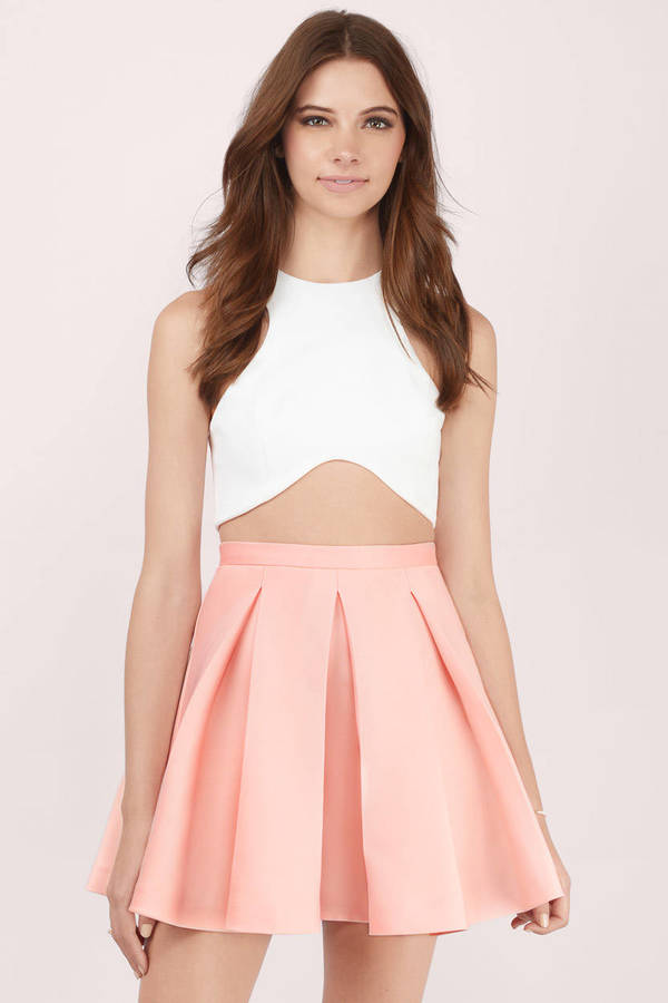 skater skirts final sale LPSRALV