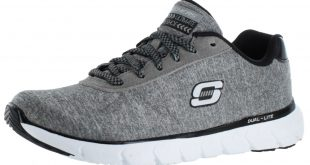 Skechers sneakers skechers-soleus-the-truth-women-039-s-running- SVTQOFE