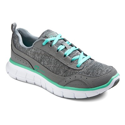 Skechers sneakers womenu0027s s sport designed by skechers™ - loop jersey sneakers - performance  athletic shoes VOBFPLP