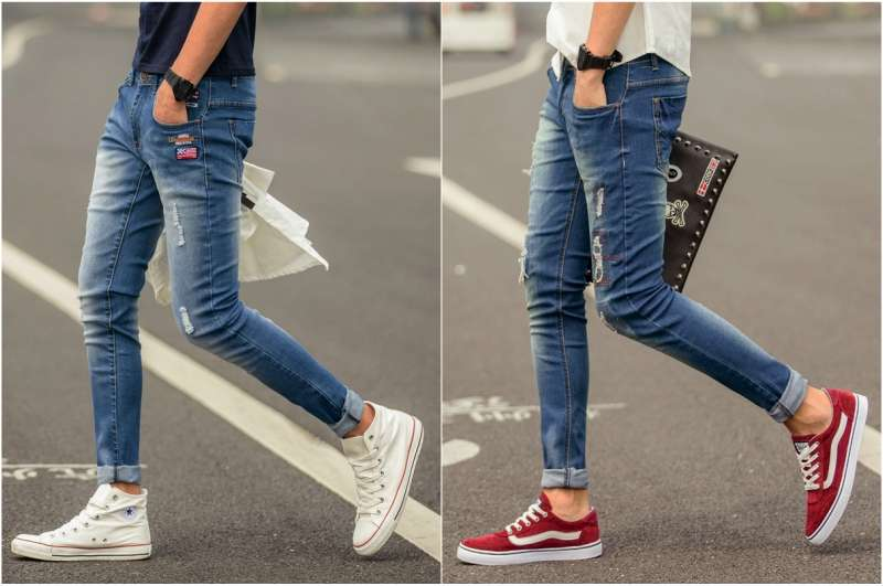 skinny jeans for men standard-skinny-jeans-for-men ZIMDULO