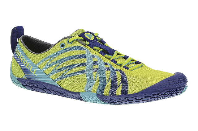 slideshow: barefoot running shoes 2014 FMQWESQ
