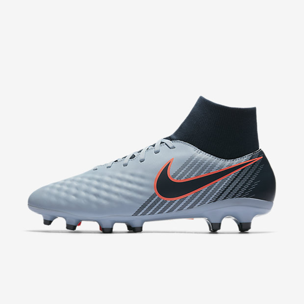 soccer cleats nike nike magista onda ii dynamic fit firm-ground soccer cleat ZIPEROZ