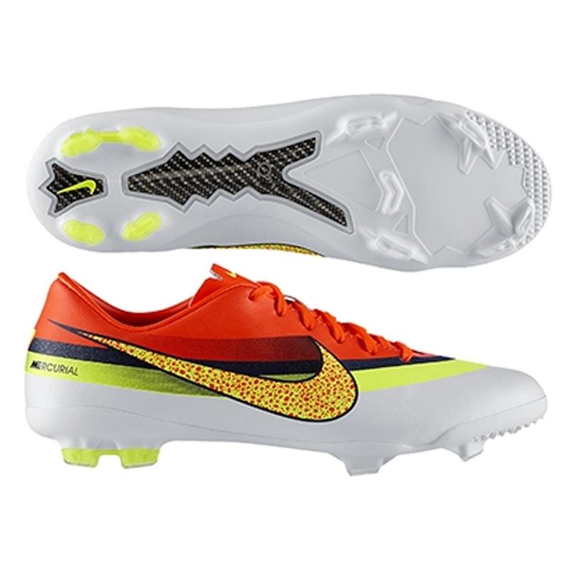 soccer cleats nike sale $77.95 | nike soccer cleats | 580488-174 | cr youth vapor ix soccer OGDUXEG