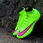 Soccer cleats nike – get right pair of shoes
