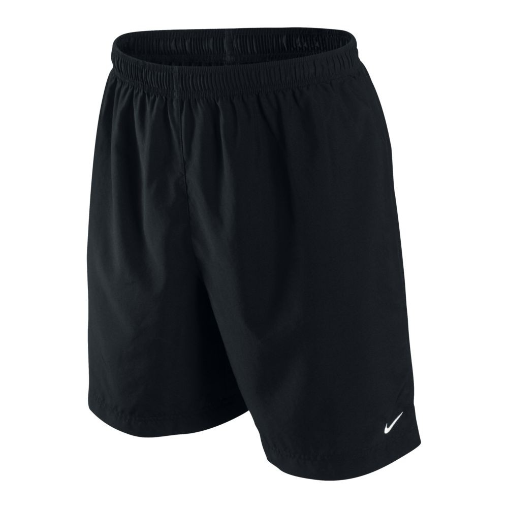 soccer shorts ... nike-equalizer-knit-short QHTLFEV