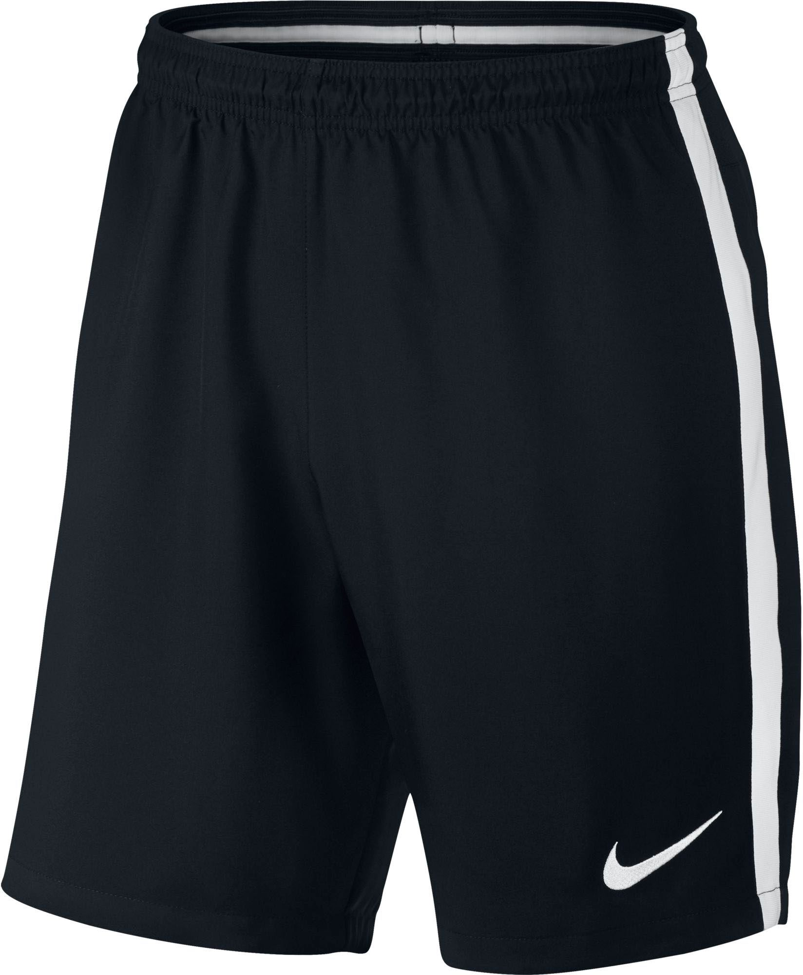 soccer shorts nike menu0027s dry squad dri-fit football shorts XFVHGJE