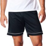 An overview of soccer shorts