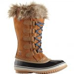 Sorel womens boots buying tips