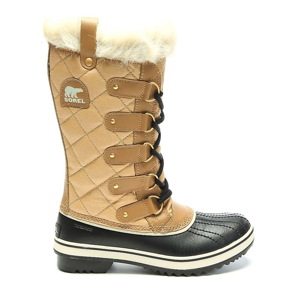 sorel womens boots sorel womenu0027s tofino boot HMAOXGY