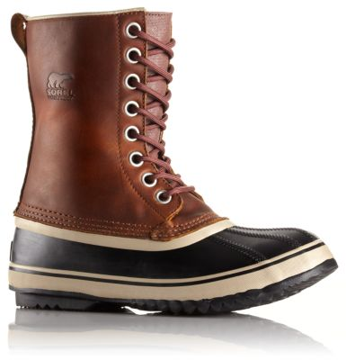 sorel womens boots womenu0027s 1964 premium™ ltr boot - womenu0027s 1964 premium™ ltr ... JANUOVI