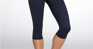 spanx: medium control capri leggings TBFSSAK