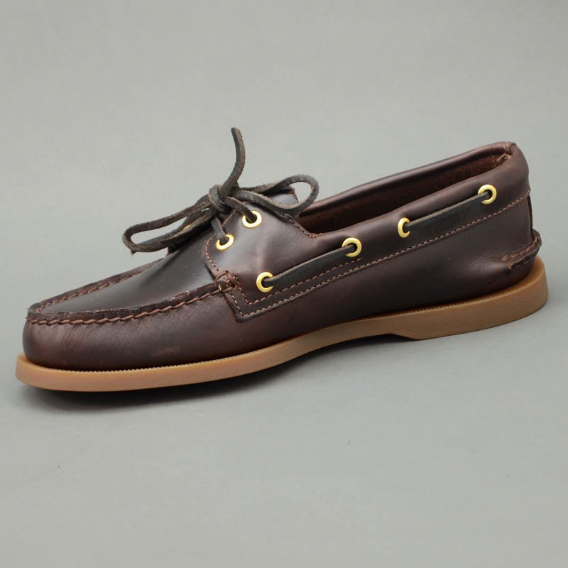 sperry top sider marca: HTDGLSD