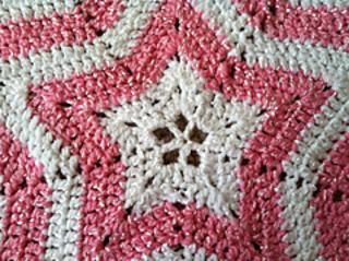 star crochet pattern img_0242_1__small2 ZGPNXUK