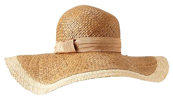 summer hats 071014-summer-hats-594.jpg AHYVVFY