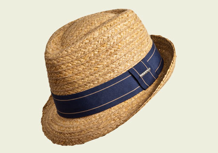 summer hats stetson raffia summer hat HBHOCQQ
