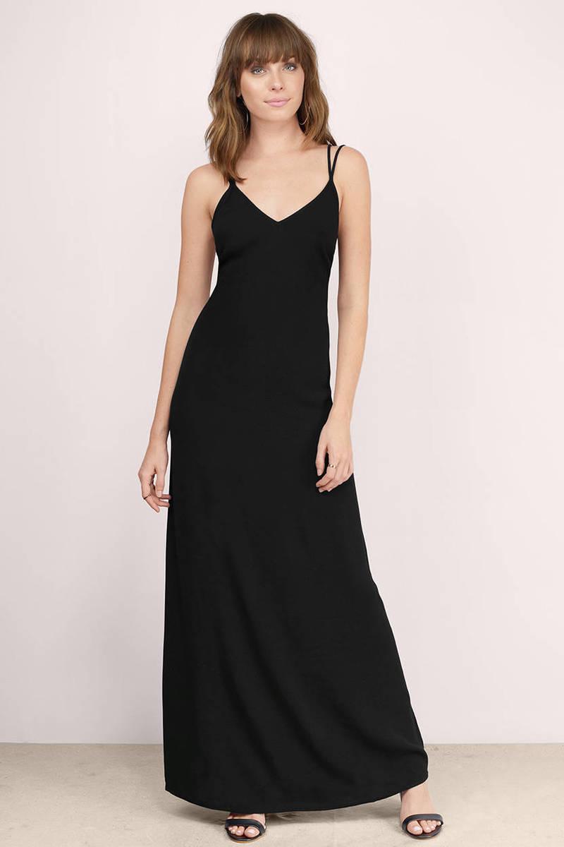summer maxi dresses last summer black maxi dress FJUKMKS