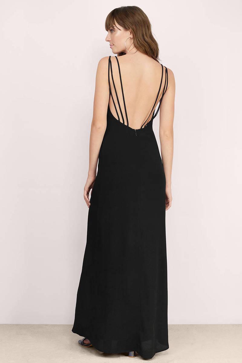 summer maxi dresses ... last summer black maxi dress IMSTSNS