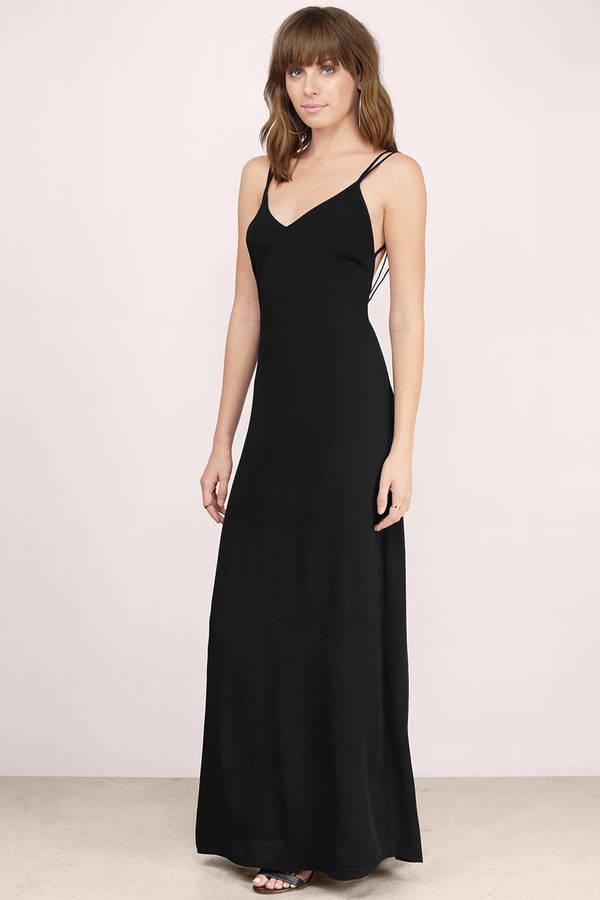 summer maxi dresses last summer black maxi dress last summer black maxi dress ... UGJGZZD