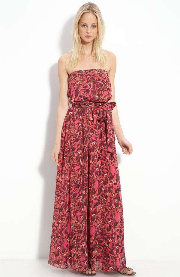 summer maxi dresses what is a maxi dress? VTRQMFG