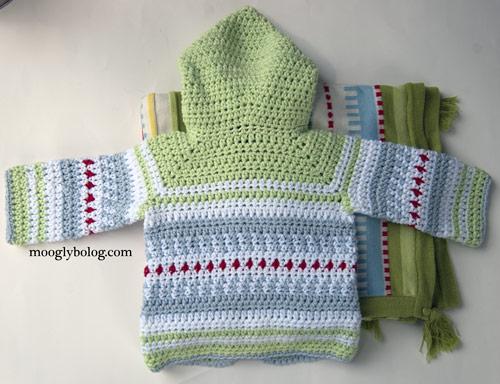 sven sweater baby cardigan pattern crochet baby sweater baby crochet pattern OYHRJZL