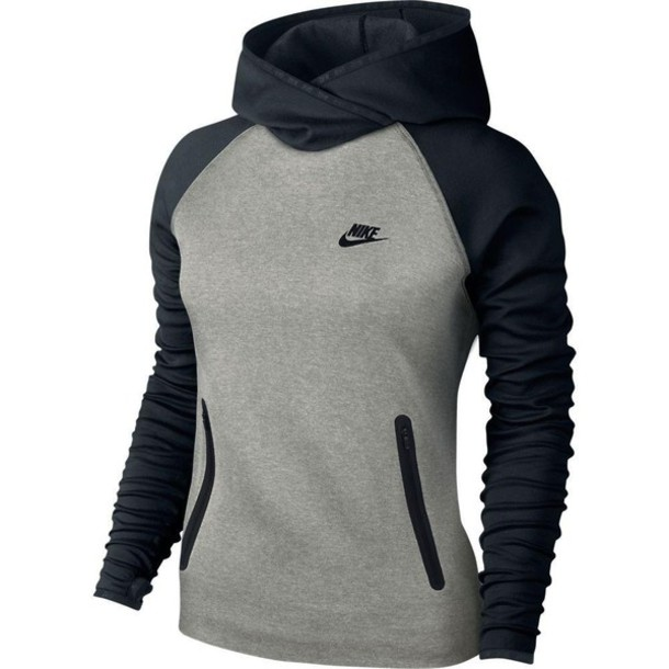 Nike clothes – choosing some of the best clothes
