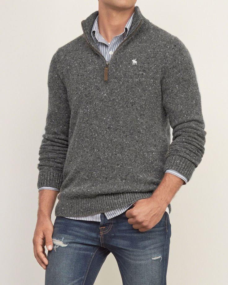 The 25+ best Mens sweater outfits ideas on Pinterest | Men sweater ...