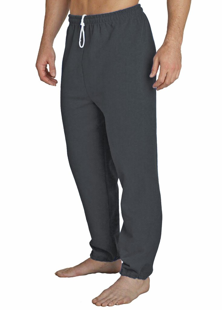 sweatpants for men menu0027s  RDEYCMA