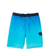swim trunks JRVKOLX