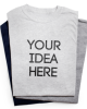 Ideas for t shirt design