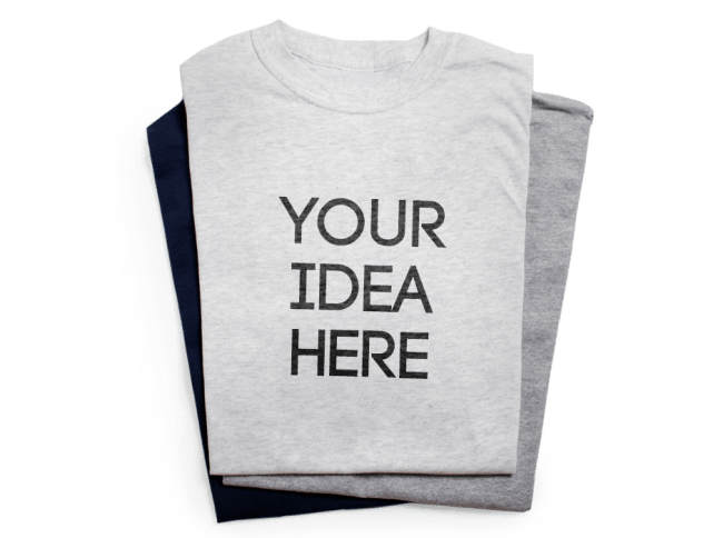 t shirt design create custom t shirts wfzbjzn - Shirt Design Ideas