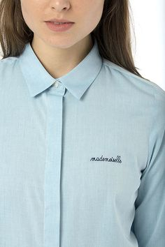the embroidered shirts making a statement BPJVTZF