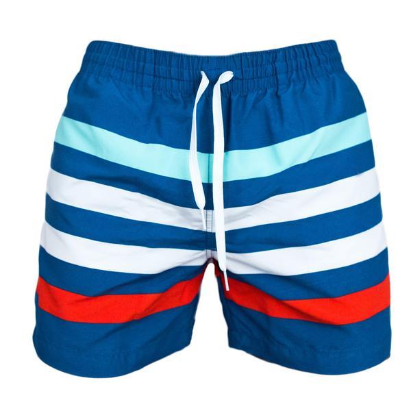 the gazillionaires | chubbies menu0027s righteous swim trunks XRXEURK