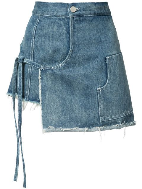 top 25+ best denim skirts ideas on pinterest | denim skirt, denim skirt  outfits PELOAIW