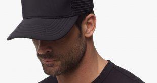 trucker cap scuba trucker hat scuba trucker hat IHXYXID