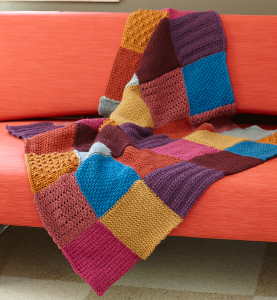 Tunisian Crochet patterns tunisian crochet afghan patterns. granny square tunisian throw FSICAIK