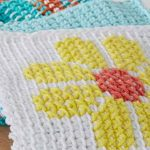 All about the tunisian crochet patterns