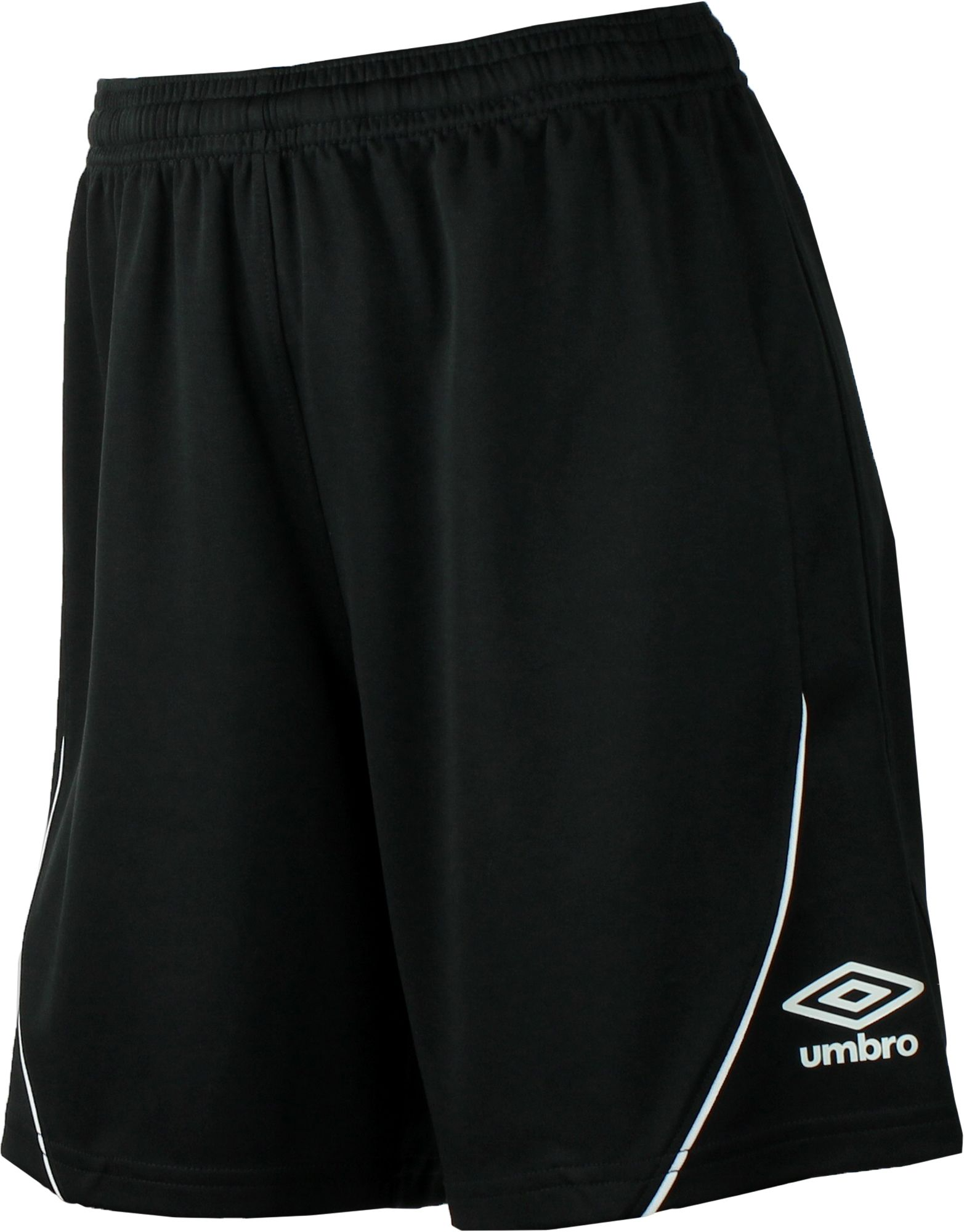 umbro youth knit soccer shorts EGDXKDF