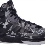 Basketball shoes – buying options